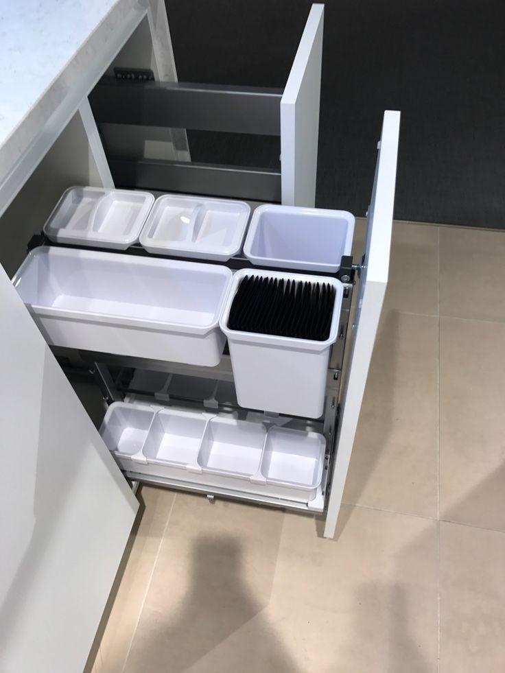 Küche und design stadtlohn küchenhaus krumme stadtlohn