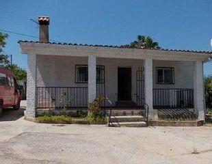 Maison+/+villa+-+Turís+++Location de vacances à partir de Province de Valence @homeaway! #vacation #rental #travel #homeaway