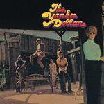 Yankee Dollar - Yankee Dollar (Music CD) #UKOnlineShopping #UKShopping #Shopping
