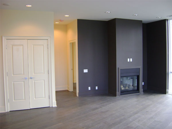 ET Painting offering House Painters, Residential Painters, Commercial Painters in Toronto and surrounding communities.
