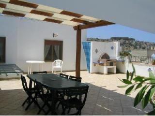 Ferienwohnung am Meer, in San Vito lo Capo mieten - 267718