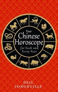 a tu horoscopo chino cada cada anoneil somerville 9780008191054 - Categoria: Informática y tablets  Estado del Producto: NuevoPrice: GBP 13,49 Ver Producto