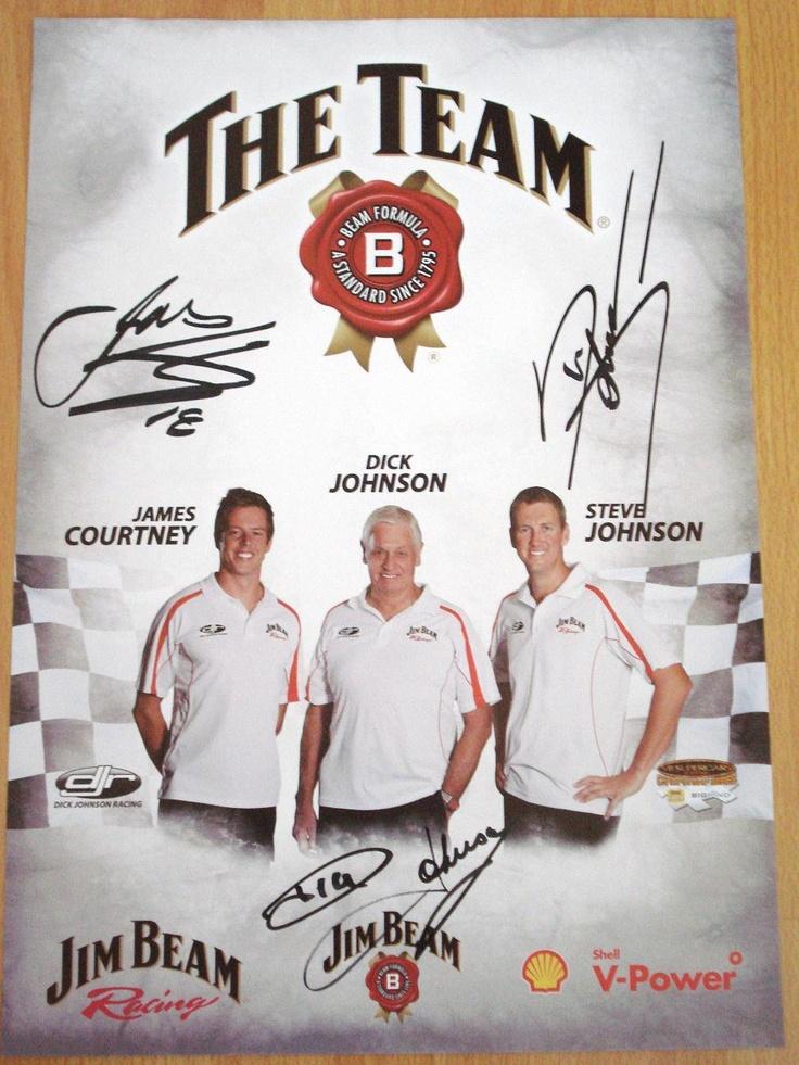 Google Image Result for http://www.rctech.net/forum/attachments/australia-sale-trade/415508d1234071370-v8-supercar-jim-beam-racing-poster-dick-steve-johnson-james-courtney-autograph-dsc02776.jpg