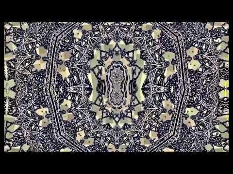 ▶ Kaleidescope Altered States - YouTube