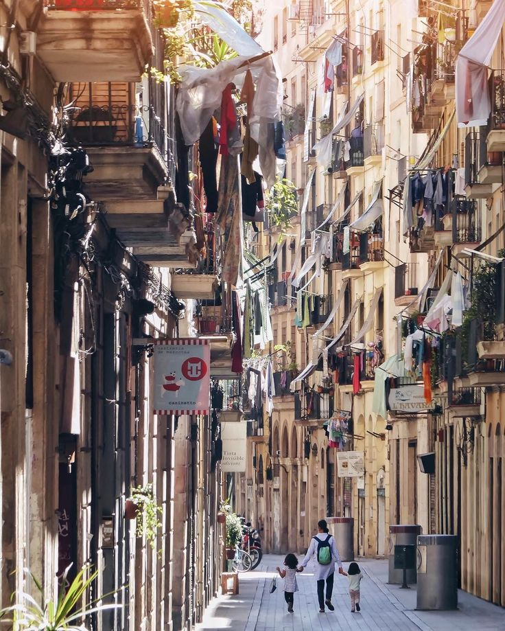 Travel In Spain Barcelona Architecture Tour: Best 25+ Barcelona Architecture Ideas On Pinterest