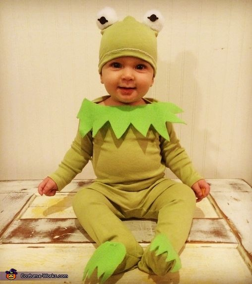 1000th Post Weekly Muppet Wednesdays Miss Piggy: The 25+ Best Kermit The Frog Costume Ideas On Pinterest
