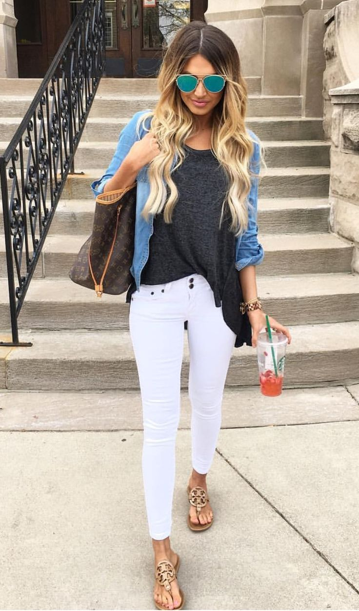 best images about style on pinterest
