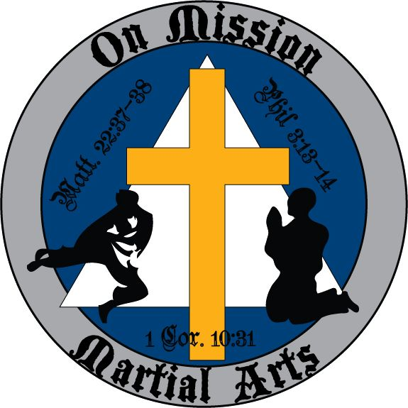 On Mission Martial Arts | Christian Karate Classes Orlando FL |   Class Fees & Tuition Policy