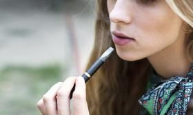 How to Help Kids Dodge Cigarette, Vaping, and Pot Marketing and Stay Smoke-Free | Common Sense Media