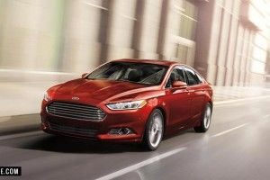 2014 Ford Fusion Lease Deal - $249/mo ★ http://www.nylease.com/listing/ford-fusion/ ☎ 1-800-956-8532  #Ford Fusion Lease Deal