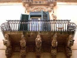 Palazzo Zacco Ragusa