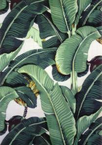 wallpaper for kitchen fabrics and forever love on pinterest