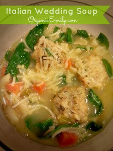33 Best Soups Images On Pinterest One Pot Chicken And Soups