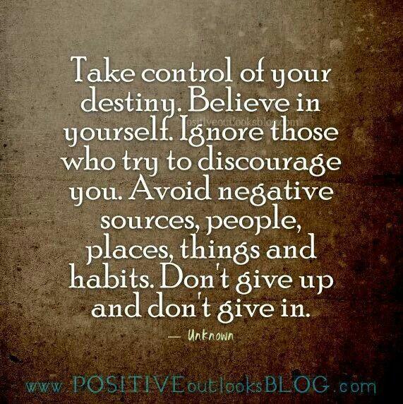 take control quotes quotesgram