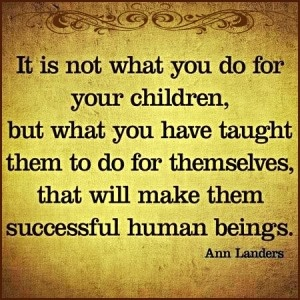 replay outlet Life Coaching for Parents  Notable Quotes