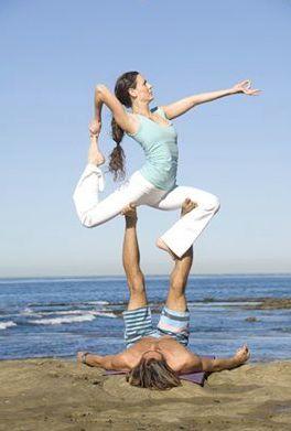 17 images about stunts  dances on pinterest  yoga