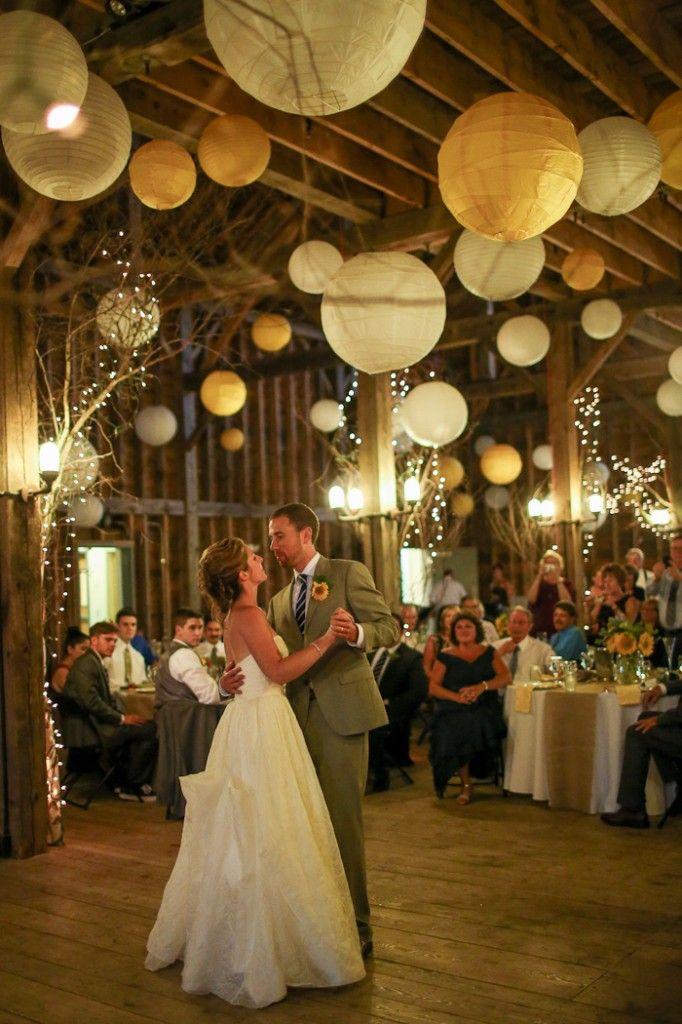 313 best hanging paper lanterns images on pinterest wedding ideas weddings and paper lanterns. Black Bedroom Furniture Sets. Home Design Ideas