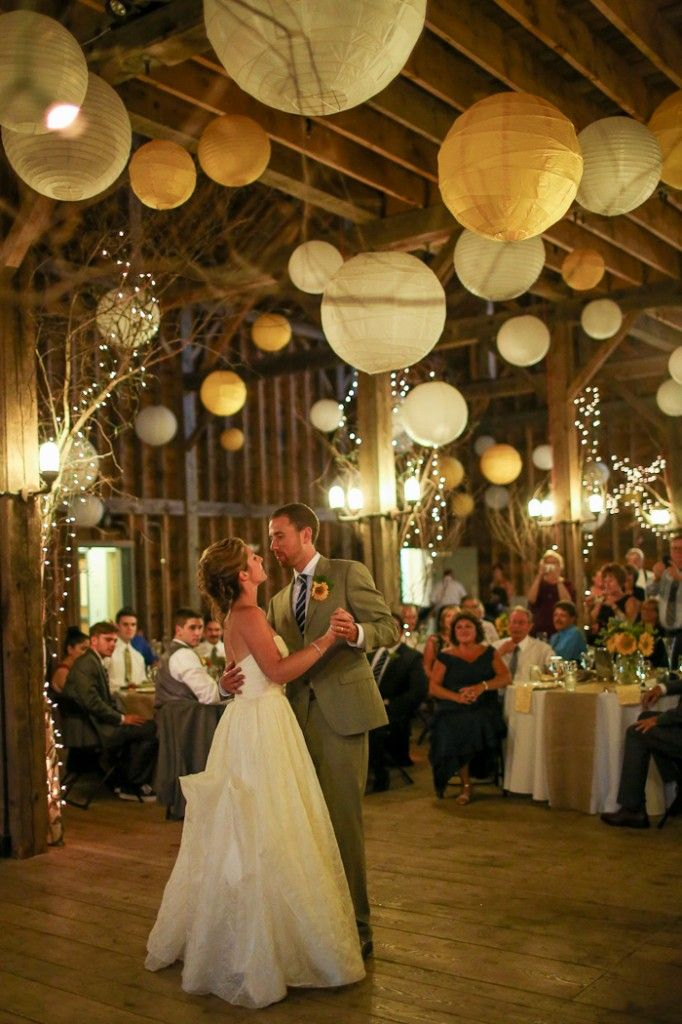 paper wedding decorations 274 best images about hanging paper lanterns on 6376