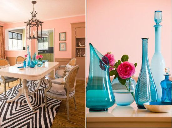 Take a look at our decor feature on Plascon Trends: http://www.plascon.co.za/competitions/competition.asp?CompID=30