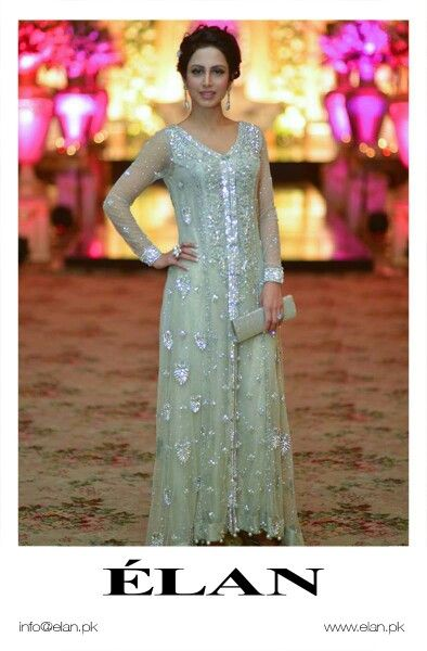 Pakistani Wedding Dress. Follow me here MrZeshan Sadiq
