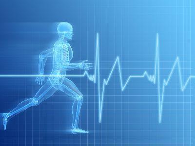 relacion deporte y salud - Buscar con Google