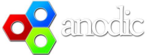 Anodic- Precyzyjne anodowanie aluminium - Kraków