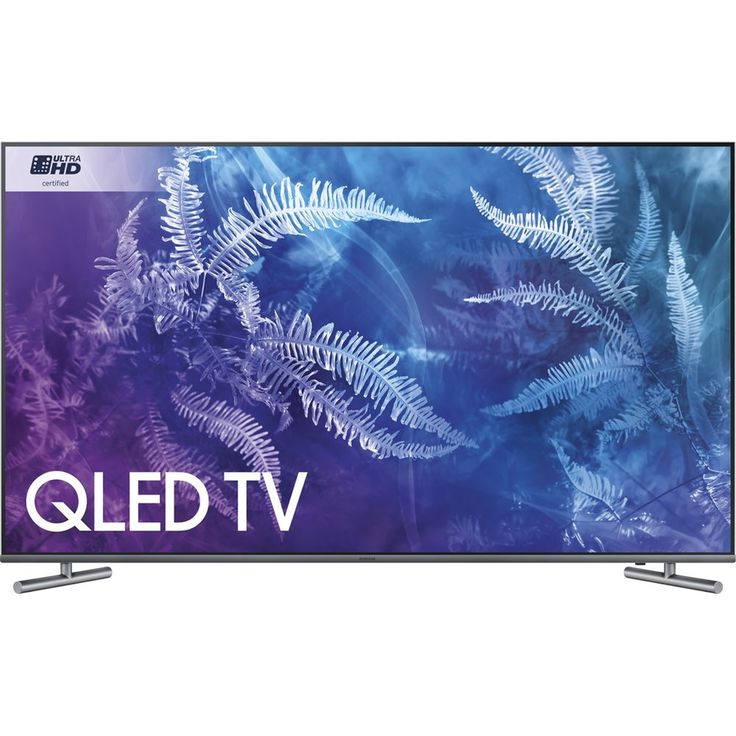 Save £99 On Samsung QE55Q6FAMTXXU 55'' Qled 4k Ultra HD Smart Tv - Black Friday Sale 2017 #SamsungQLEDTV #uhdtv #blackfriday #blackfriday2017 #discount #4k #atlanticelectrics
