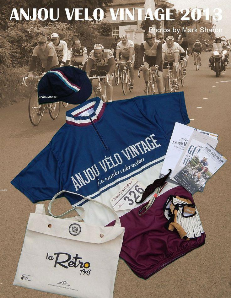 Daily Peloton - Pro Cycling News