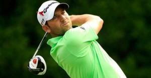 "Champions Biographies – Sergio Garcia, ""El Nino"" del PGA Tour http://www.dotgolf.it/57196/sergio-garcia/"