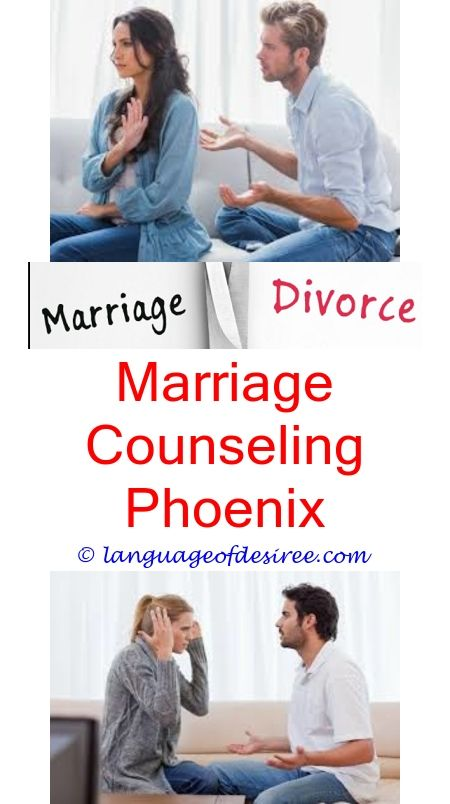 affordable couples therapy