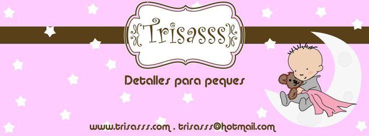 www.trisasss.com
