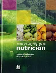 libros de nutrición - Buscar con Google