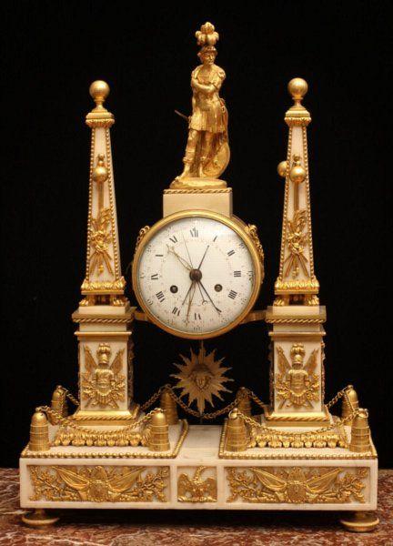 93 best mantel clock board 4 images on pinterest antique watches antique clocks and mantel clocks. Black Bedroom Furniture Sets. Home Design Ideas