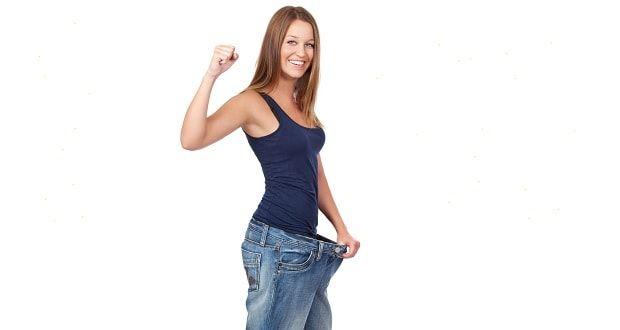 Η δίαιτα αυτή έχει 3 φάσεις: Στην πρώτη φάση θα χάσετε 7 κιλά σε 5 μέρες.  Η Βρετανίδα διατροφολόγος Ζόε Χάρκομπμε εμπειρία που μετρά είκοσι χρόνια και με το τελευταίο της βιβλίο να θεωρείται η βίβλος