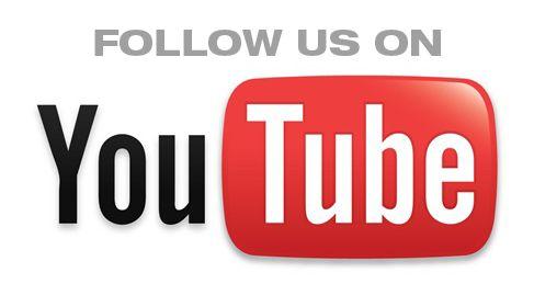 Follow us on YouTube: https://www.youtube.com/user/thesavagelegendbar/