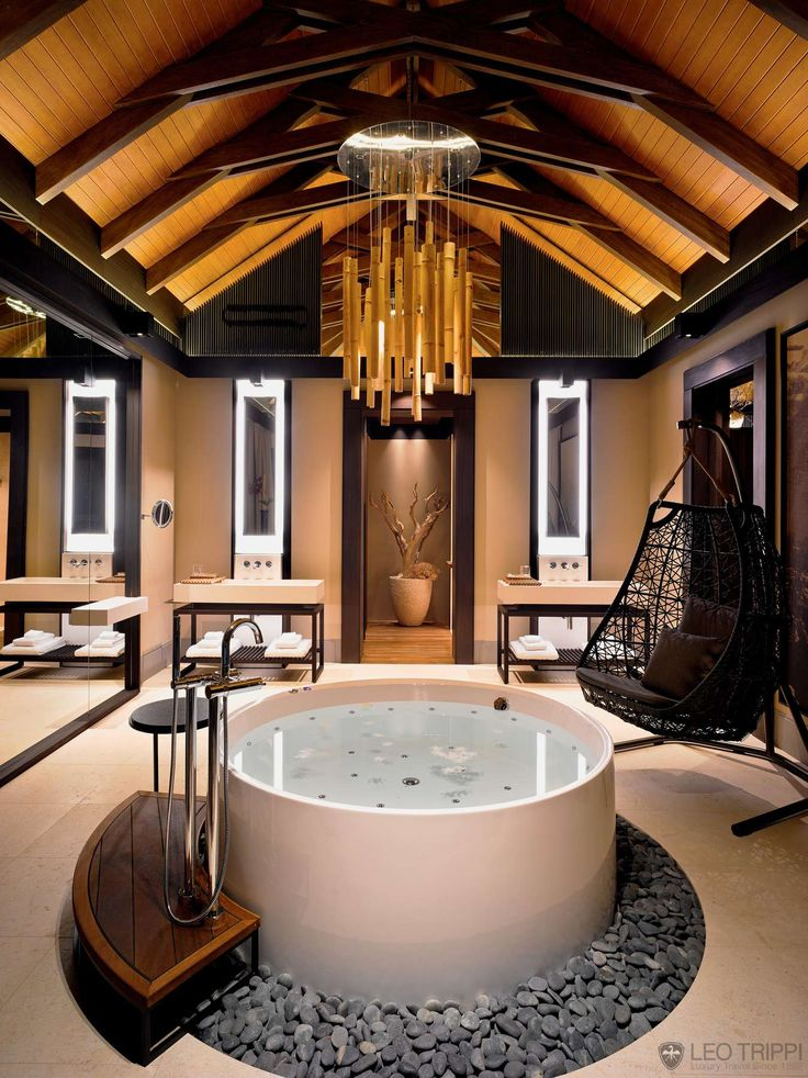 Luxury Bathrooms Tauranga 38 best china luxury hotel /安缦法云度假 images on pinterest