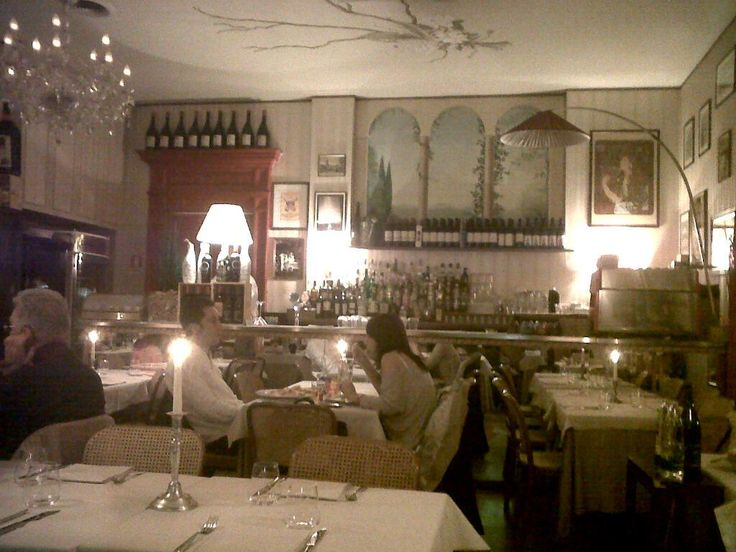 victoria-ristorante-pizzeria-milano-L-_W1zE4.jpeg (1024×768)