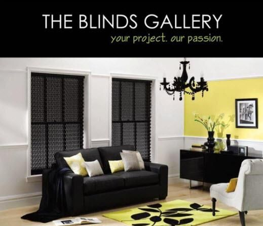 BLINDS FOR HOME & OFFICE The Blinds Gallery - East London, Eastern Cape www.facebook.com/Blinds.Gallery