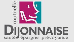La Mutuelle Dijonnaise (mutuelle-dijonnaise.fr)