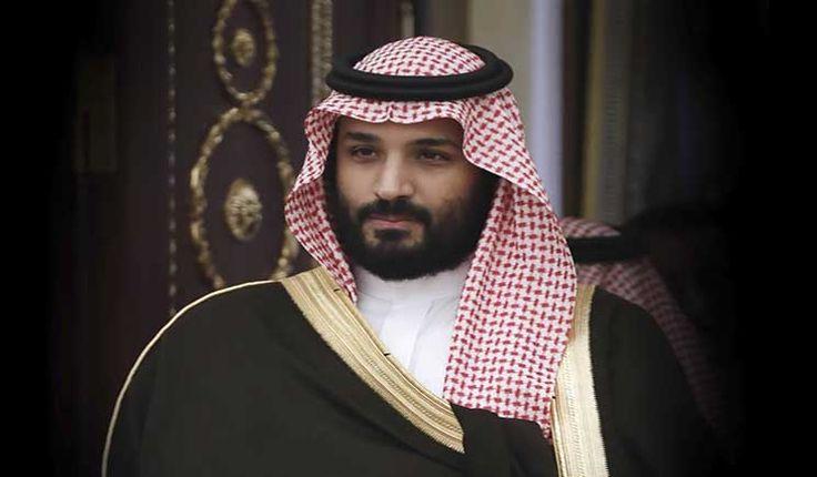 بن سلمان يسعى لتنصيب نفسه زعيما للمسلمين السنة في العالم Saudi Men Festival Captain Hat Winter Hats