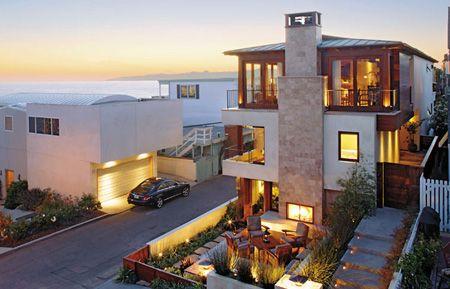 8 Best Kaa Design Group With Quantum Windows Doors Images On Pinterest Arquitetura House