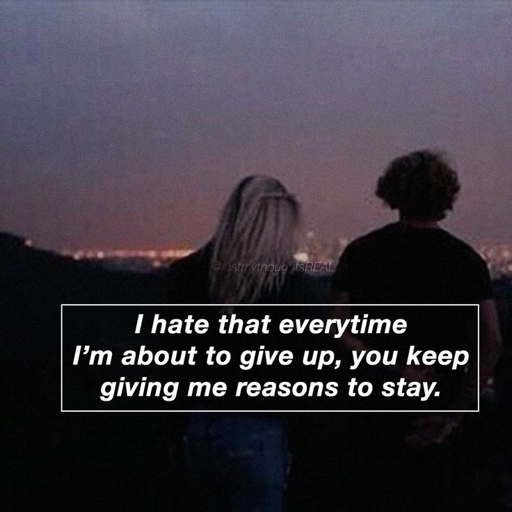 Sad Tumblr Quotes About Love: 1000+ Grunge Quotes On Pinterest