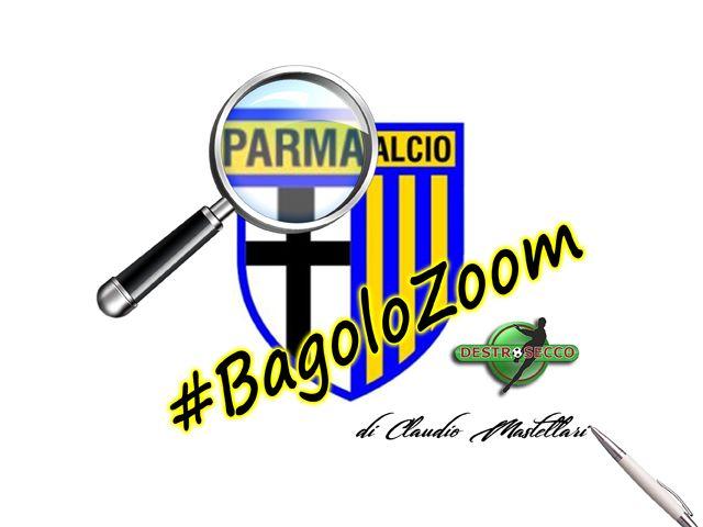 """A Novara il Parma fatica ma porta a casa una vittoria importante. Domenica sfida al Tardini contro il Brescia, probabile esordio della """"Belva"""" Ceravolo"""