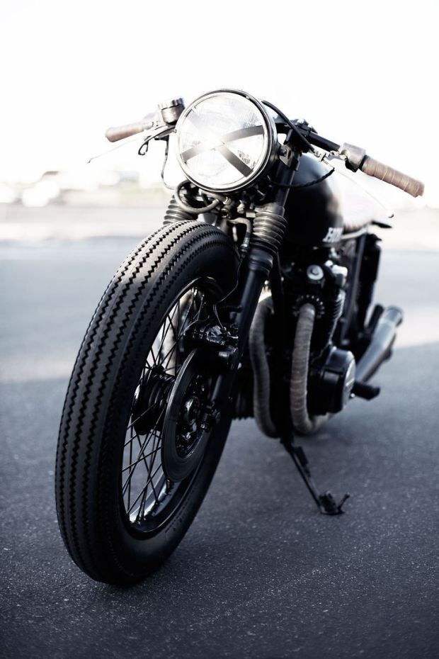 81 best motorbike images on Pinterest | Motorcycles, Wheels and Messages