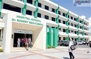 Informando24Horas.com: Mueren 11 niños en el Robert Reid Cabral el fin de...