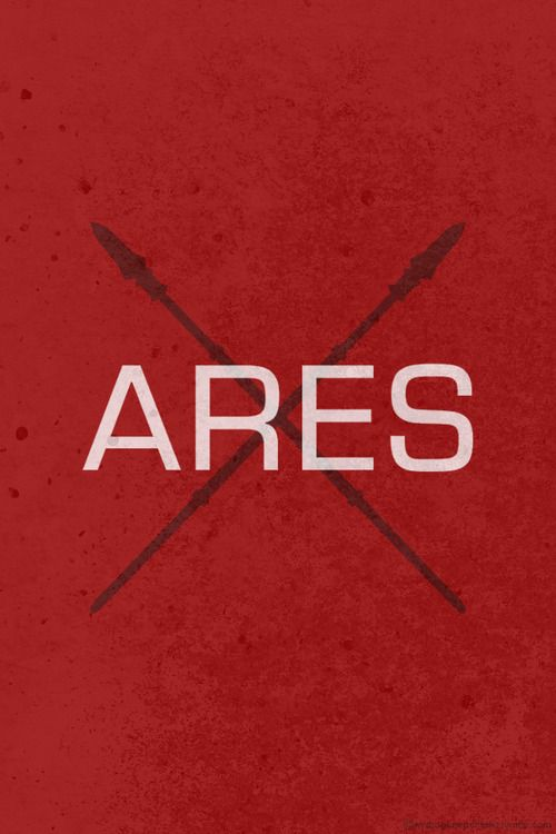 23 Best Images About Daughter Of Ares On Pinterest Percy Jackson