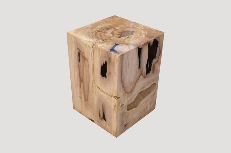 Best 25+ Wood Stumps Ideas On Pinterest