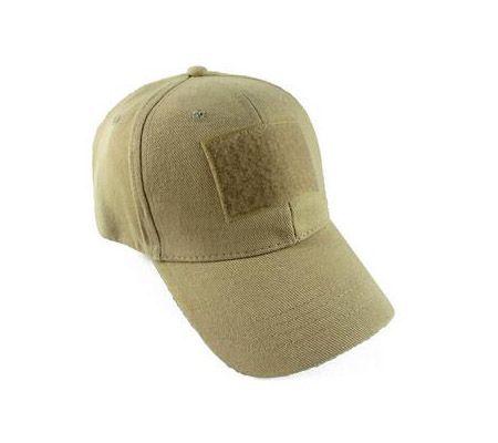 Cheap Promotional Baseball Cap Customize