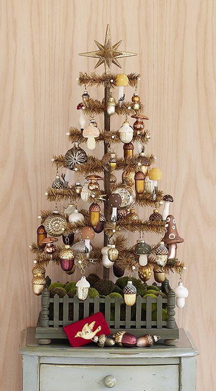 Home Depot Christmas Trees On Sale