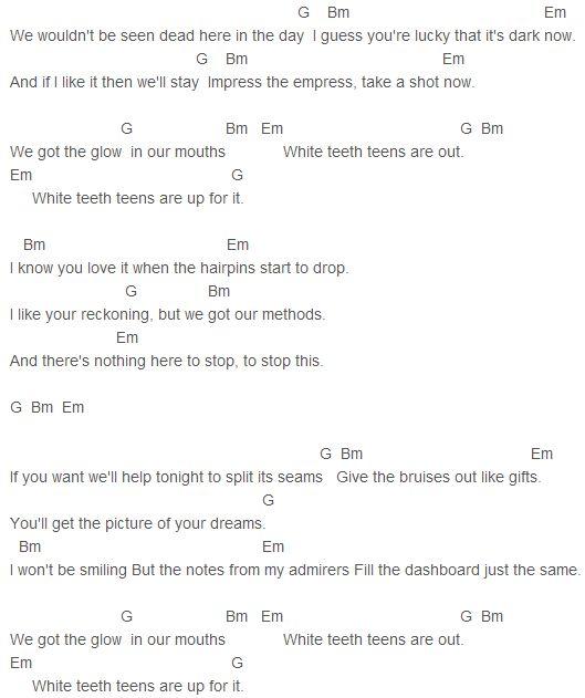 253 best ukelele images on Pinterest | Music lyrics, Chart songs and ...